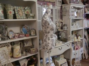 Maison Chic,Furniture-Oban-Shops and Services-Gifts & Galleries-Scotland