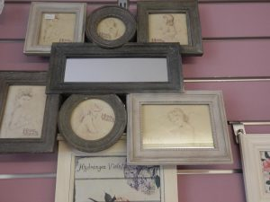 Maison Chic,Frames-Oban-Shops and Services-Gifts & Galleries-Scotland