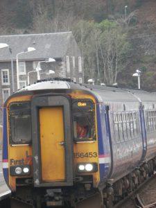 ScotRail-Oban-Transport-Trains-Scotland