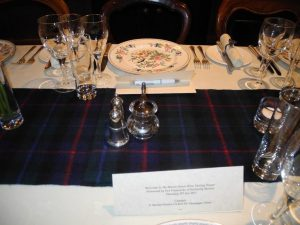 The Manor House Hotel,Events-Oban-Accommodation-Hotels-Scotland