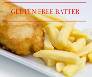 Oban Bay Fish Bar And Restaurant,Gluten Free-Oban-Where To Eat-Restaurants-Scotland