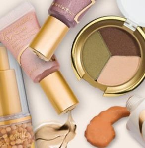 Beauty At Atlantis,Jane Iredale-Oban-Shops and Services-Services-Scotland