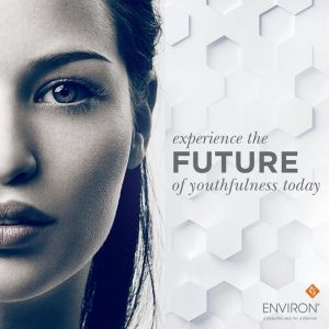 Beauty At Atlantis,Environ Skincare-Oban-Shops and Services-Services-Scotland