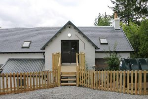 Kilchrenan Inn,Sleep-Nr Oban-Accommodation-Hotels-Scotland