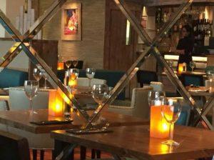 Spice World-Oban-Where To Eat-Restaurants-Scotland