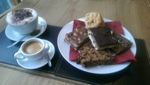 The Yot Spot,Cafe-Ardrishaig-Nr Oban-What To Do-Attractions-Scotland