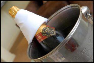 Ardanaiseig Hotel,Elegance-Oban-Where To Eat-Restaurants-Scotland
