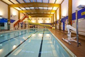 Atlantis Leisure,Pool-Oban-What To Do-Activities-Scotland