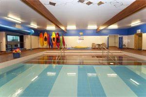 Atlantis Leisure,Swimming-Oban-What To Do-Activities-Scotland