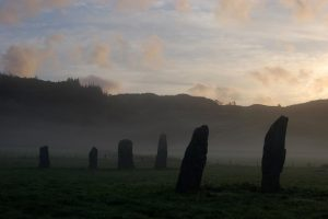 Kilmartin Glen,Ballymean,Kilmartin-Nr Oban-What-To-Do-Attractions-Scotland,