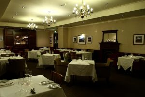 Blasta Restaurant,Interior-Oban-Where To Eat-Restaurants-Scotland