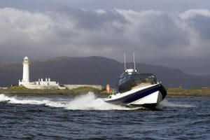 Coastal Connection,Boat-Oban-What To Do-The Sea-Scotland
