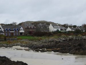 Isles of Mull & Iona,Iona -What To Do-Attractions-Scotland
