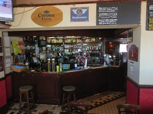 Coasters Bar,Full Bar-Oban-Where To Eat-Pubs And Bars-Scotland