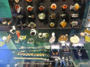 Bolliwood 2 The Smiddy,Rings-Oban-Shops And Services-Shops-Scotland