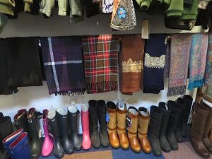Bolliwood 2 The Smiddy,Boots-Oban-Shops And Services-Shops-Scotland