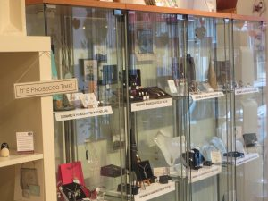 Orsay,Jewellery-Oban-Shops And Services-Gifts & Galleries-Scotland
