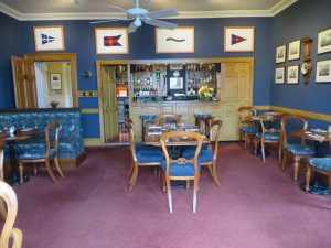 The Manor House Hotel,Bar-Oban-Accommodation-Hotels-Scotland