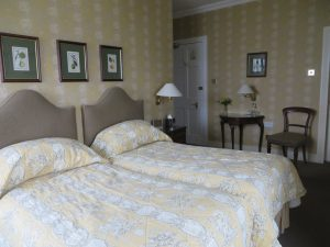 The Manor House Hotel,Bedroom-Oban-Accommodation-Hotels-Scotland