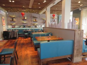 Spice World,Suitable For Groups-Oban-Where To Eat-Restaurants-Scotland
