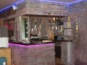 Spice World,Bar Area-Oban-Where To Eat-Restaurants-Scotland