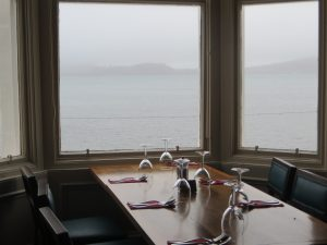 Spice World,Views-Oban-Where To Eat-Restaurants-Scotland