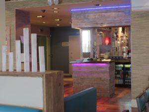 Spice World,Friendly Service-Oban-Where To Eat-Restaurants-Scotland