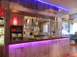 Spice World,Traditional Menu-Oban-Where To Eat-Restaurants-Scotland