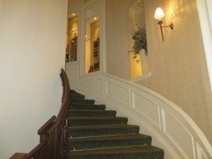 The Royal Hotel,Interior-Oban-Accommodation-Hotels-Scotland