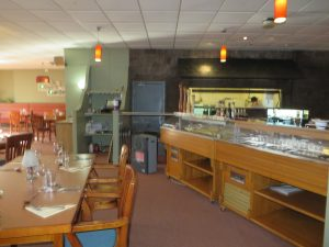 The Olive Garden,Groups-Oban-Where To Eat-Restaurants-Scotland
