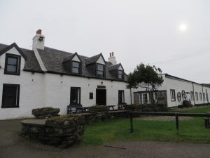 Galley Of Lorne,Exterior-Ardfern-Nr Oban-Accommodations-Hotels-Scotland