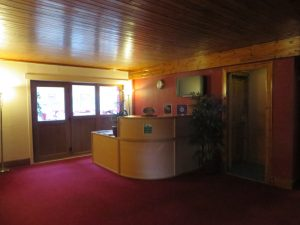 Galley Of Lorne,Reception-Ardfern-Nr Oban-Accommodations-Hotels-Scotland