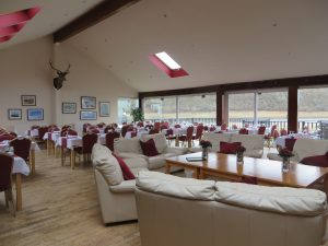 Galley Of Lorne,Venues-Ardfern-Nr Oban-Accommodations-Hotels-Scotland