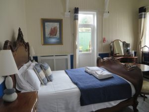 The Taynuilt Etive-Taynuilt-Nr Oban-Accommodation-Hotels-Scotland