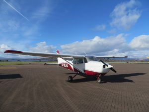 Fly Scenic Scotland-Oban-What To Do-Activities-Scotland