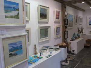 The Jetty Gallery,Paintings-Oban-Shops And Services-Gifts & Galleries,Gifts-Scotland