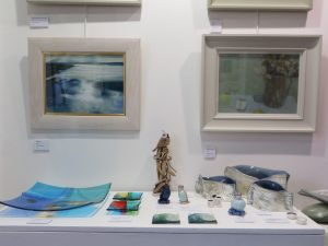 The Jetty Gallery,Small Pieces-Oban-Shops And Services-Gifts & Galleries,Gifts-Scotland