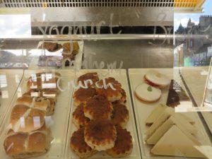 Little Bay Cafe,Cakes-Oban-Where To Eat-Restaurants-Scotland