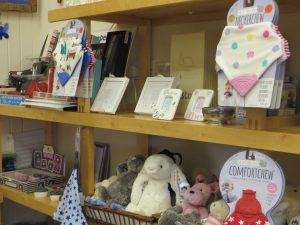 Room 15,Gifts-Oban-Shops And Services-Gifts & Galleries-Scotland