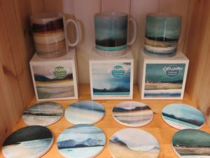 Room 15-Oban,Place Mats-Oban-Shops And Services-Gifts & Galleries-Scotland