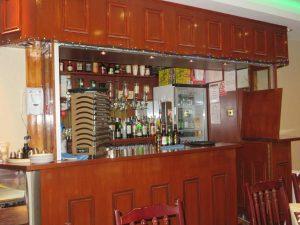 China Restaurant,Bar-Oban-Where To Eat-Restaurants-Scotland
