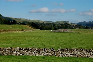 Kilmartin Glen-Kilmartin-Nr Oban-What-To-Do-Attractions-Scotland,