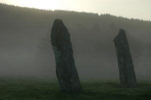 Kilmartin Glen,Nether_Largie-Kilmartin-Nr Oban-What-To-Do-Attractions-Scotland,