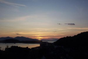 Roseneath Guest House,View-Oban-accommodation-B and B's And Guest Houses-Scotland