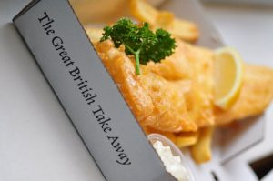 Oban Fish & Chip Shop,Take Away-Oban-Where To Eat-Restaurants-Scotland