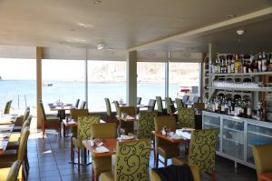 Ee-usk Restaurant,Groups-Oban-Where To Eat-Restaurants-Scotland