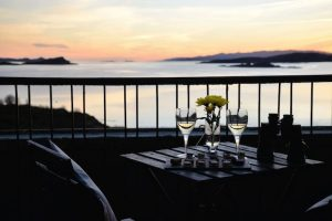 Loch Melfort Hotel,Dining-Arduaine-Nr Oban-Accommodation-Hotels-Scotland