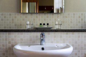 Loch Melfort Hotel,Bathroom-Arduaine-Nr Oban-Accommodation-Hotels-Scotland