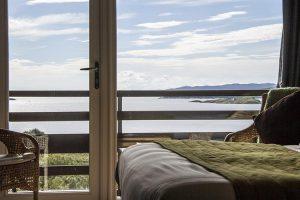 Loch Melfort Hotel,Views-Arduaine-Nr Oban-Accommodation-Hotels-Scotland