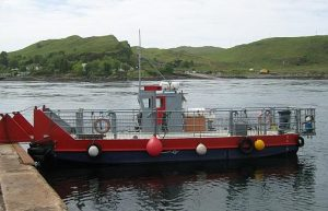 Luing Bike Hire,Luing FerryWhat To Do-Activities-Nr Oban-What To Do-Activities-Scotland